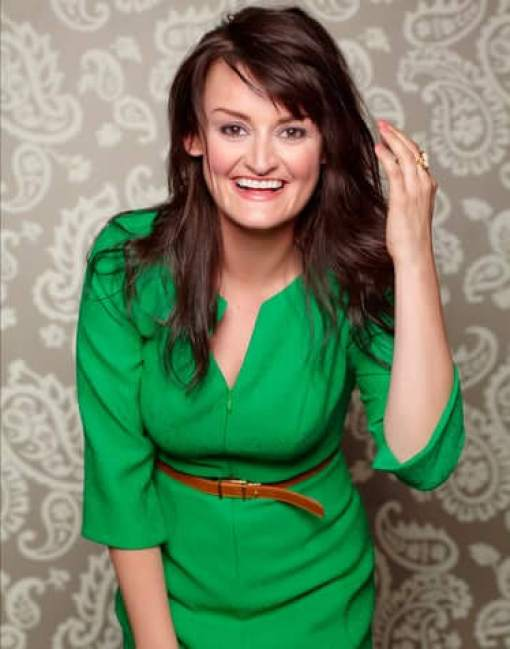 Alison Wright awesome photos