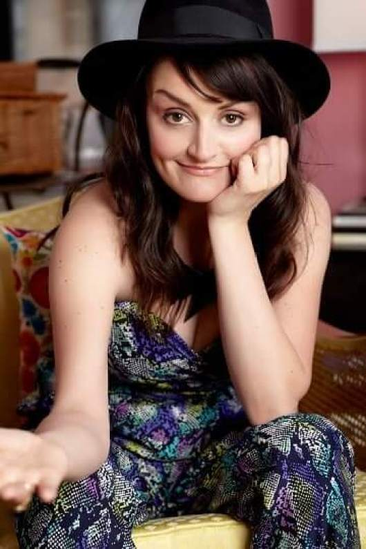 Alison Wright awesome pics (2)