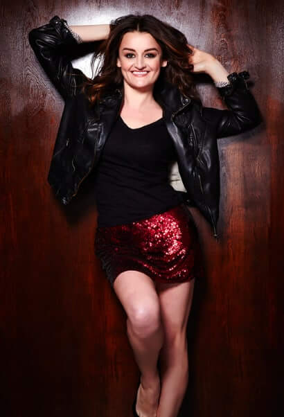 Alison Wright awesome pics