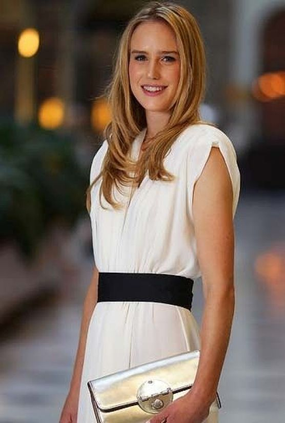 Ellyse Perry awesome pic (2)