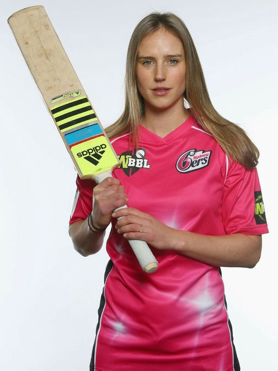Ellyse Perry sexy pics