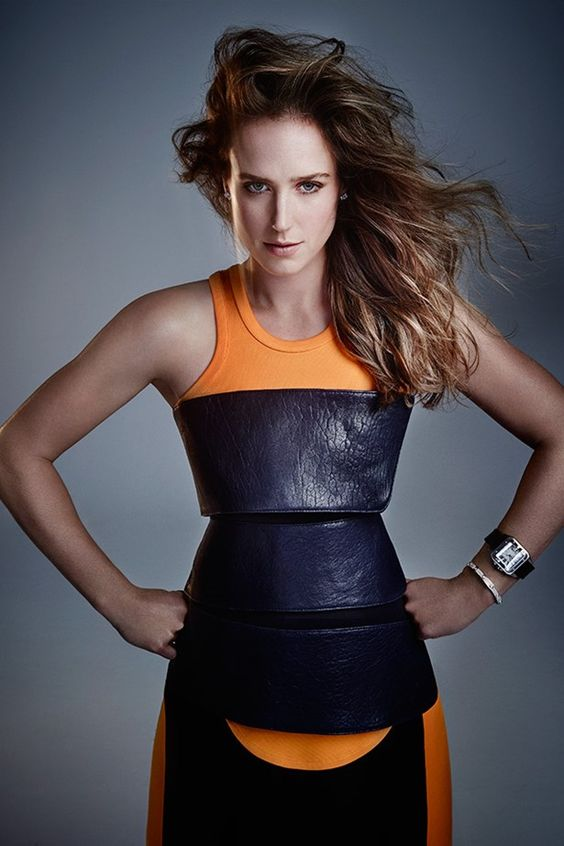 Ellyse Perry sexy picture