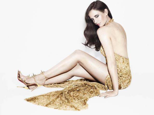 Eva-Green-hot-feet
