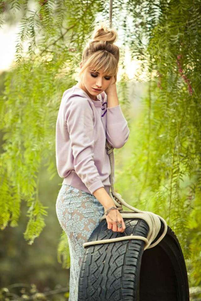 Imogen poots hot pic (2)