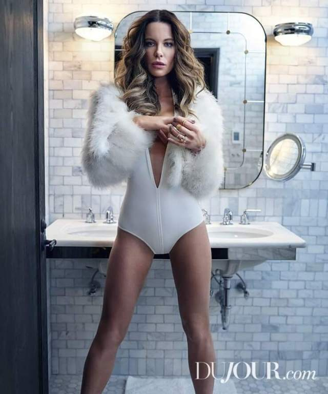 Kate Beckinsale beautiful pictures
