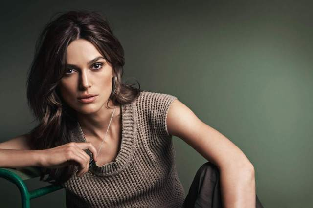 Keira Knightley awesome picture (2)