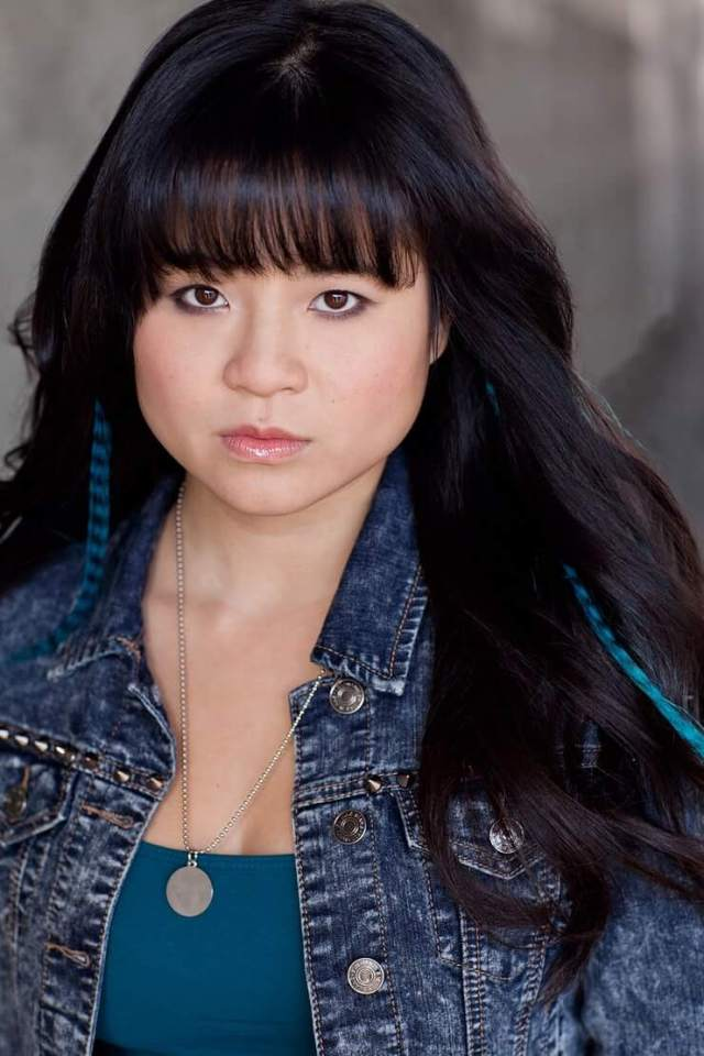 Kelly Marie Tran awesome pic (3)