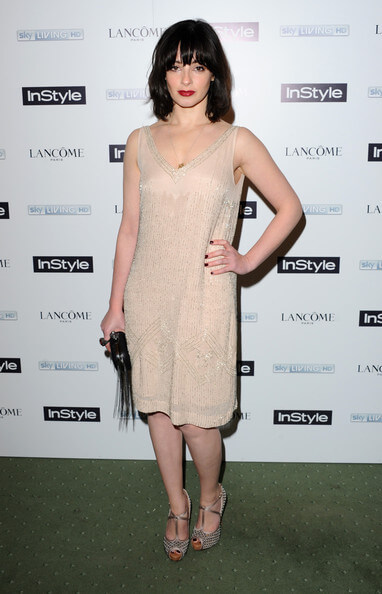 Laura Donnelly awosem picture (2)