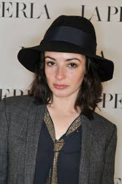 Laura Donnelly beautiful (1)