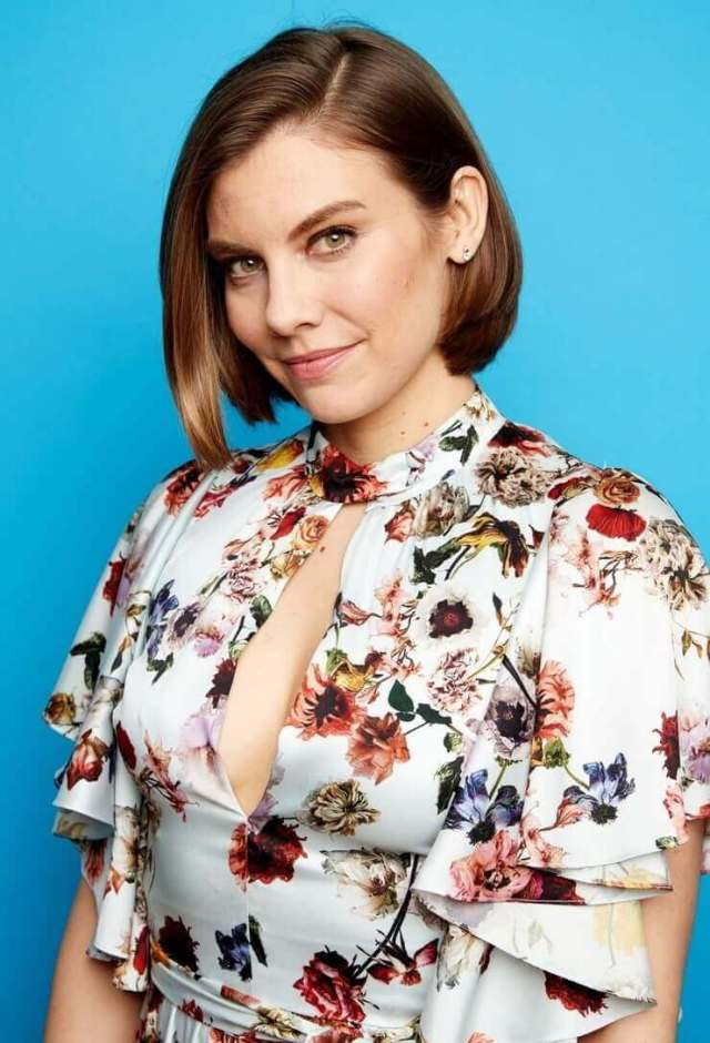 Lauren-Cohan-beautiful-picture-1