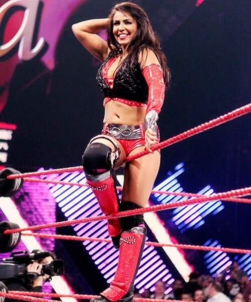 Layla El lovely pictures (1)