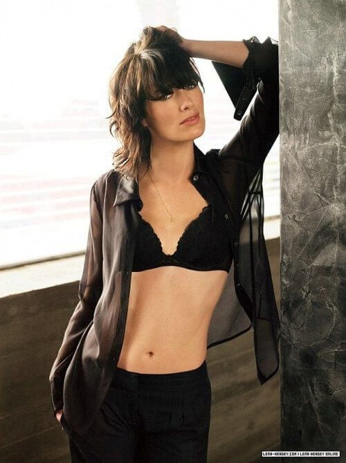 Lena-Headey-awesome-picture