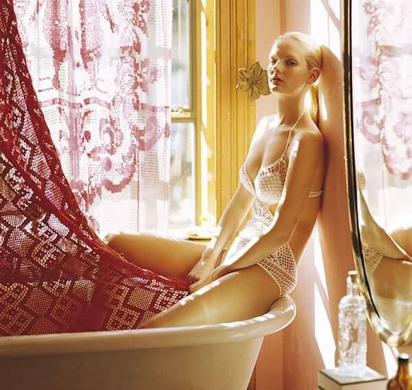 Lydia Hearst awesome pics