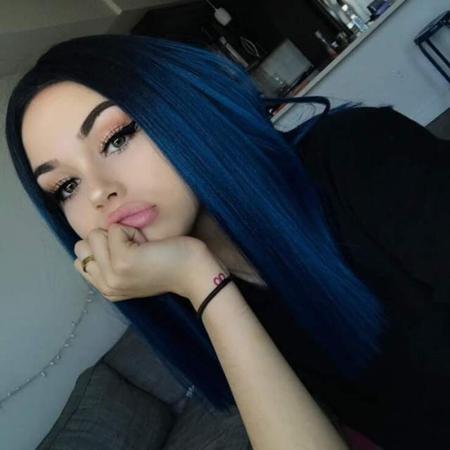 Maggie Lindemann beautiful picture (2)