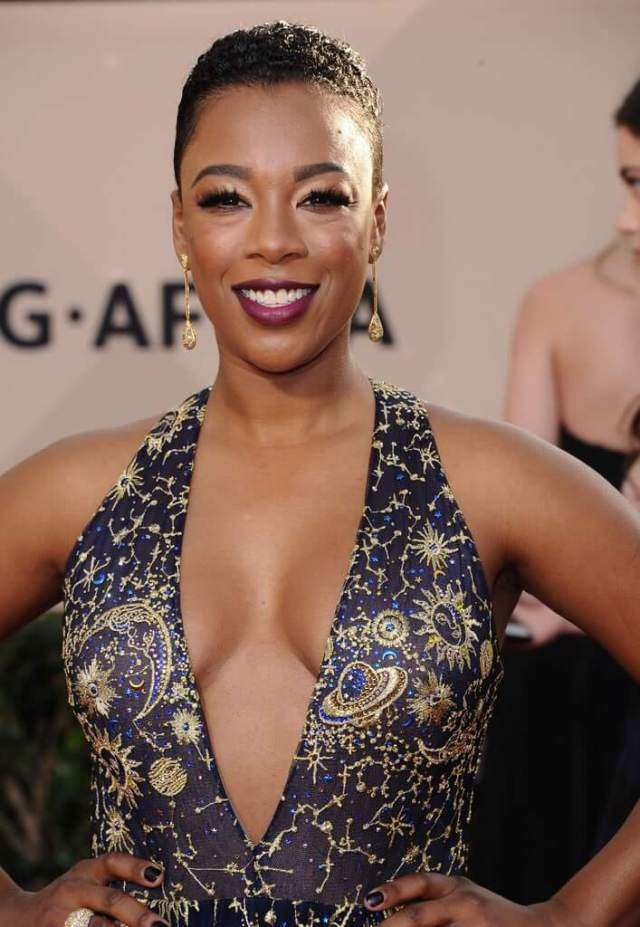 Samira Wiley beautiful pictures (2)