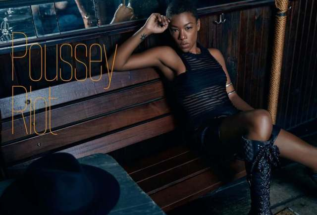 Samira Wiley hot and sexy pictures (2)