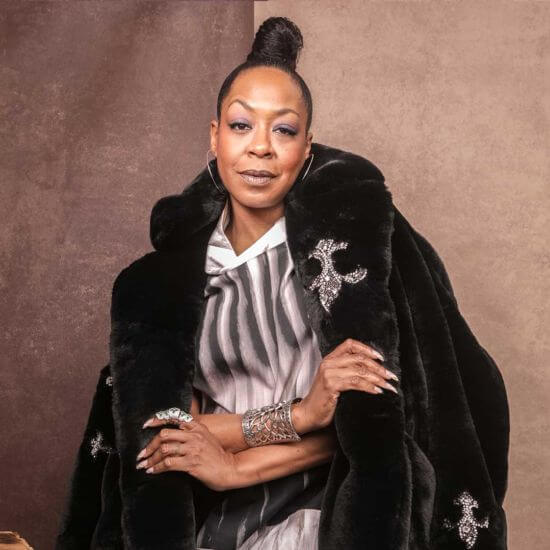Tichina Arnold awesome picture (2)