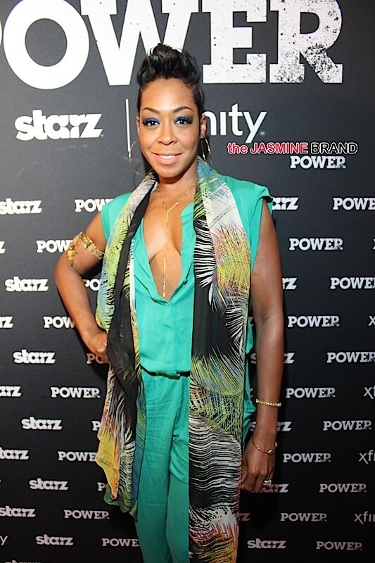 Tichina Arnold hot picture