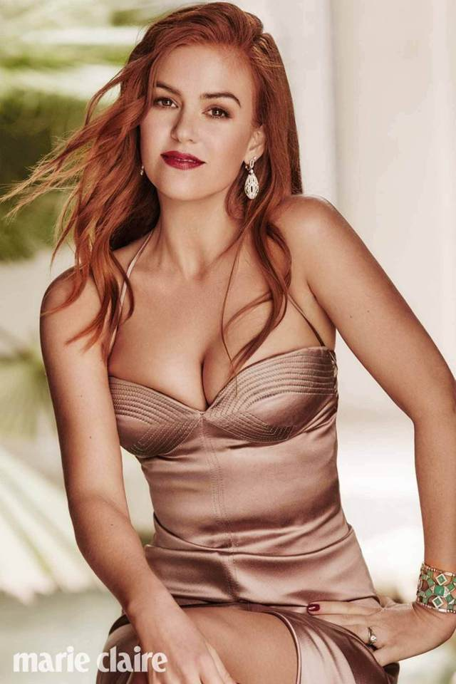 isla-fisher-awesome picture