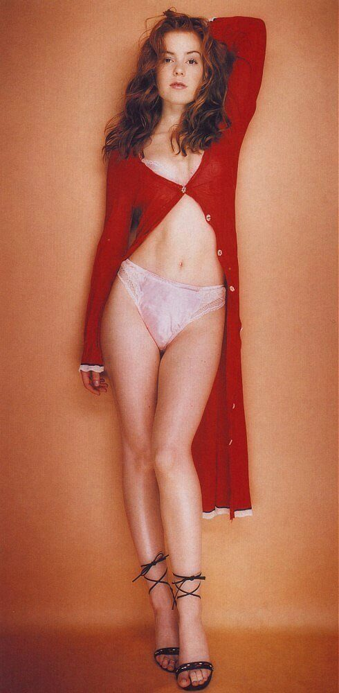 isla-fisher-awesome-pictures