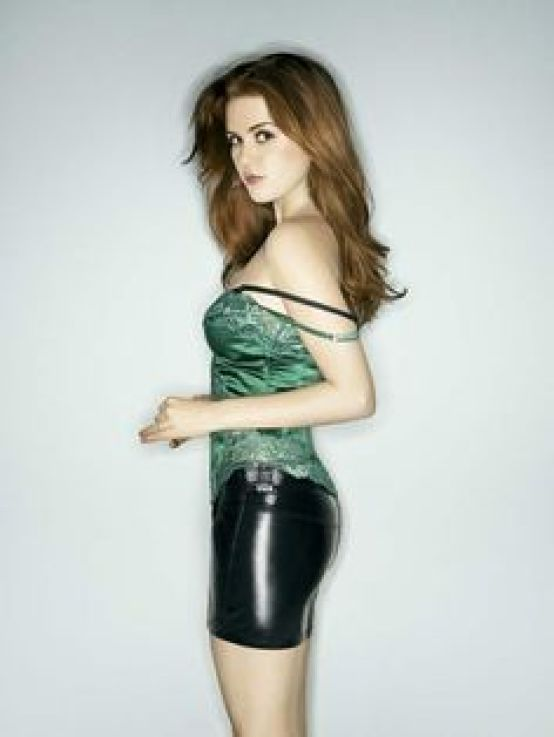 isla-fisher-sexy butt pic