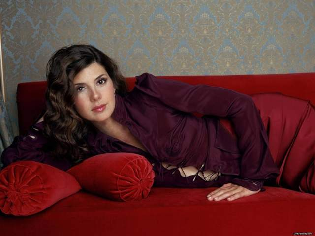 marisa tomei awesome pics