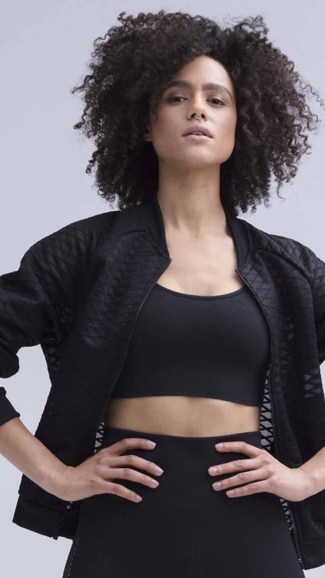 nathalie-emmanuel-beautiful-pictures-sexy