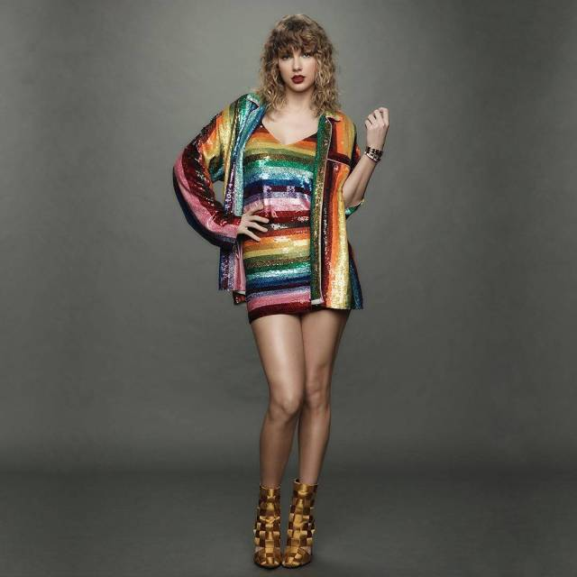 taylor swift awesome pictures