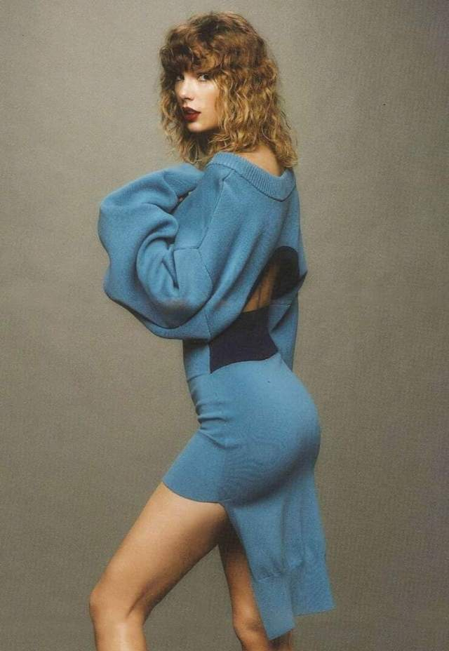 taylor swift sexy pictures