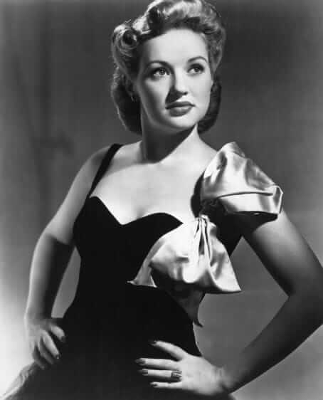 Betty Grable awesome pics
