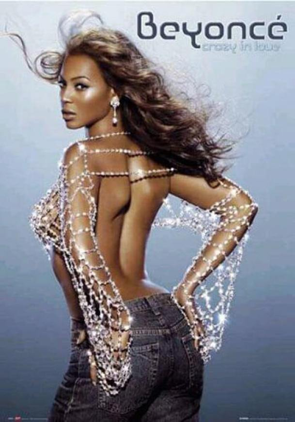 Beyonce hot pictures