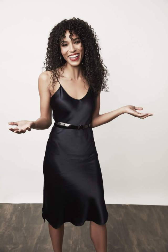 Brooklyn Sudano hot pictures (2)