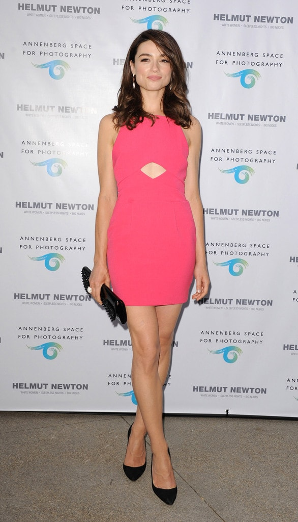 Crystal-Reed-hot-lady-picture