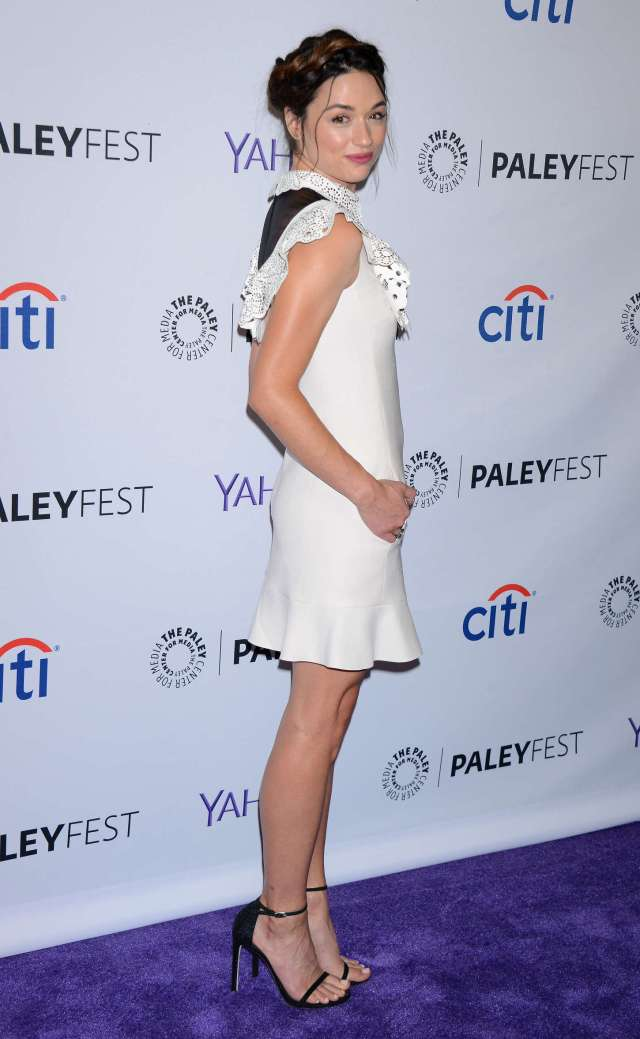 Crystal-Reed-too-sexy-photo-