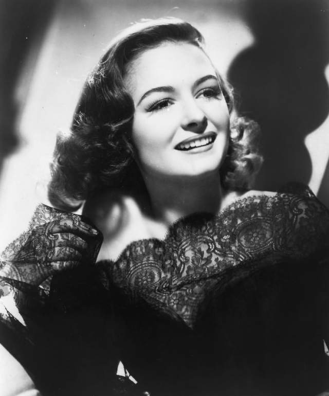 Donna Reed (4)