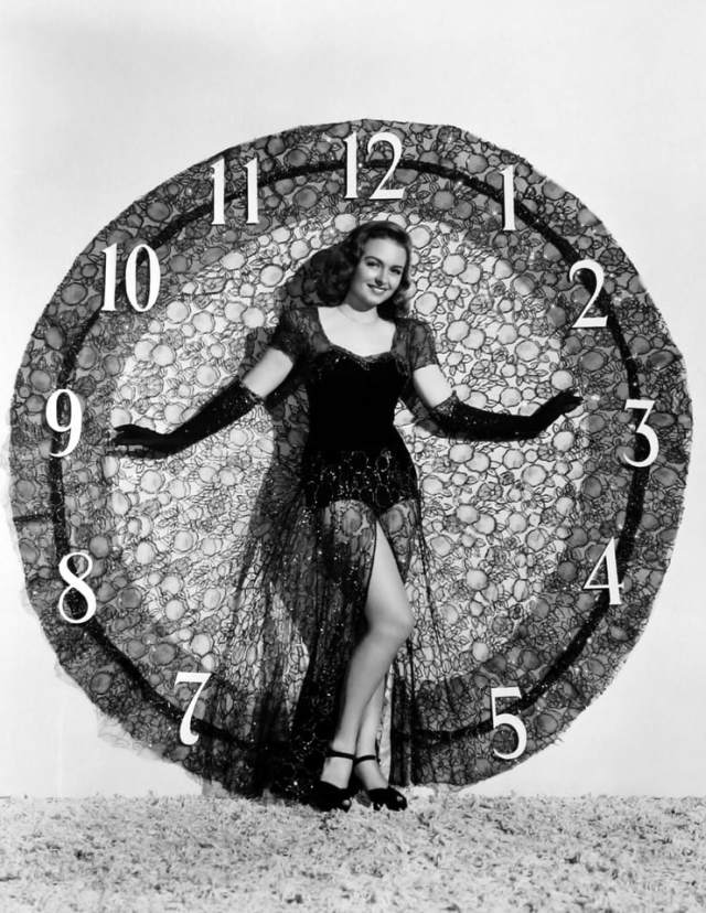 Donna Reed (5)