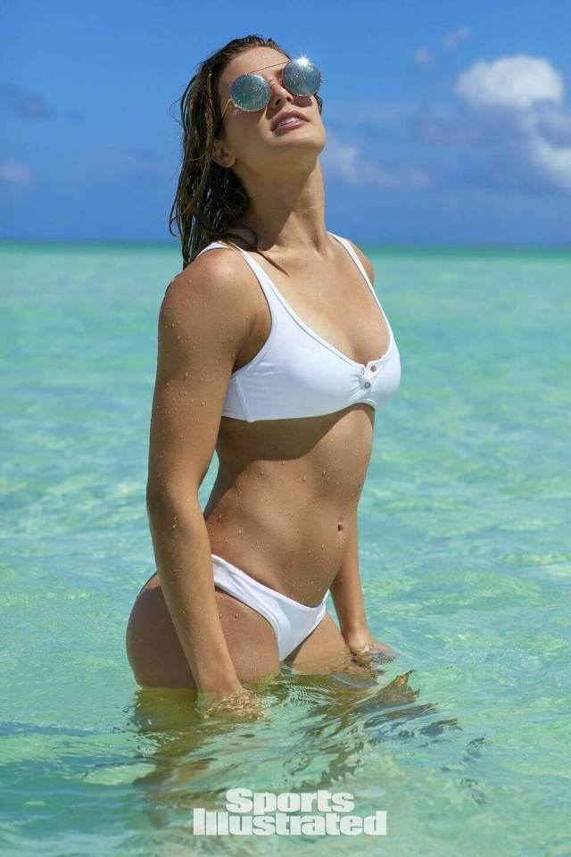 Eugenie-Bouchard-sexy-pictures-2