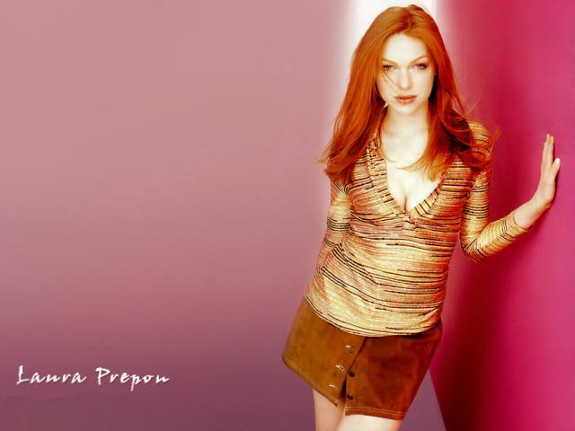 Laura Prepon awesome (2)