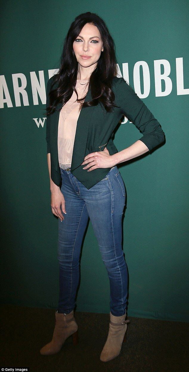 Laura Prepon awesome (3)