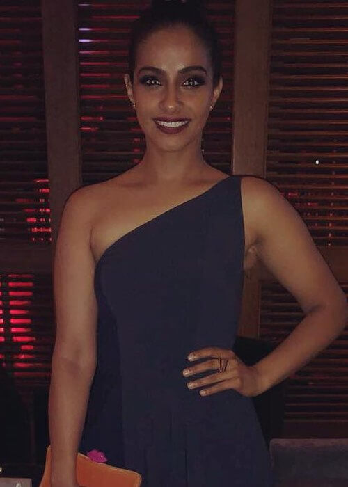 Mandip Gill awesome pics (3)