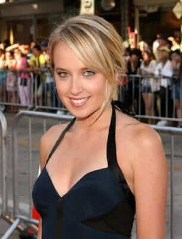 Megan park hot boobs pics