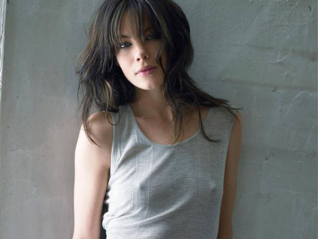 Michelle Monaghan awesome photos (1)