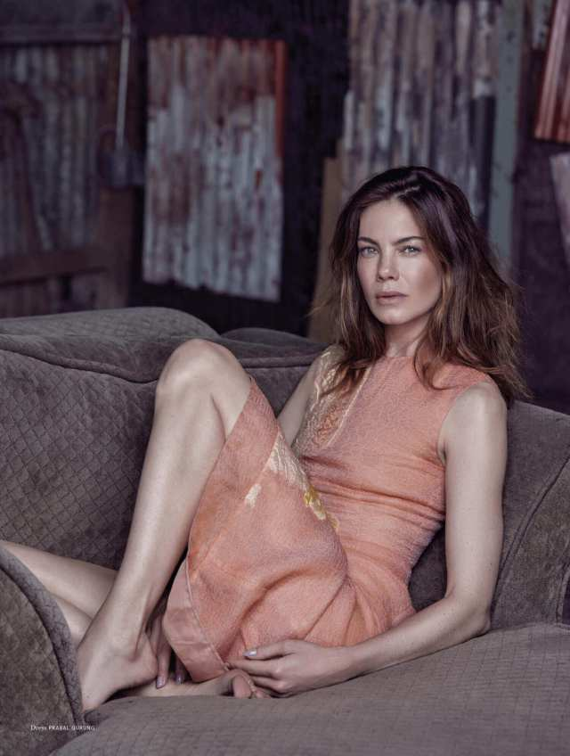 Michelle Monaghan awesome picture (2)