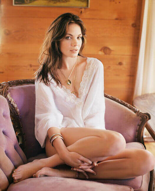 Michelle Monaghan awesome pictures (1)