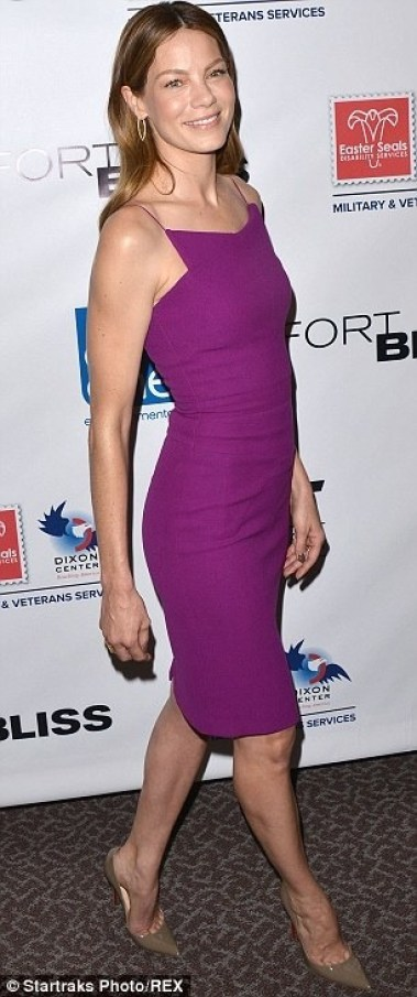 Michelle Monaghan sexy pic (1)