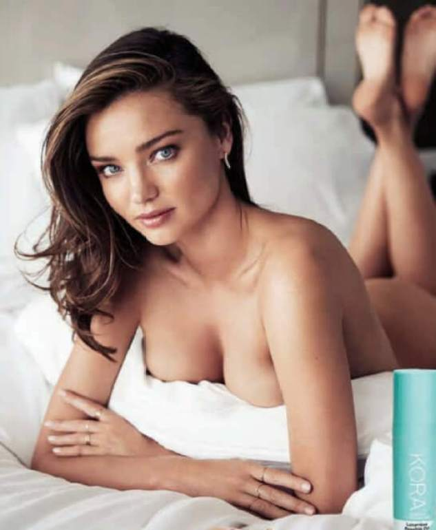 Miranda Kerr boobs pictures (4)