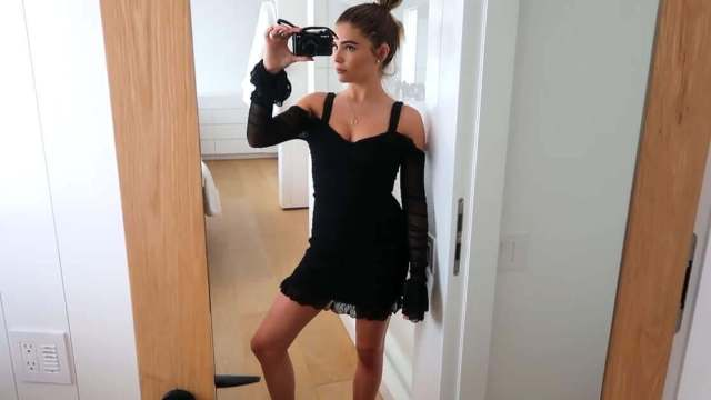 Olivia-Jade-Giannulli-awesome-pictures-2