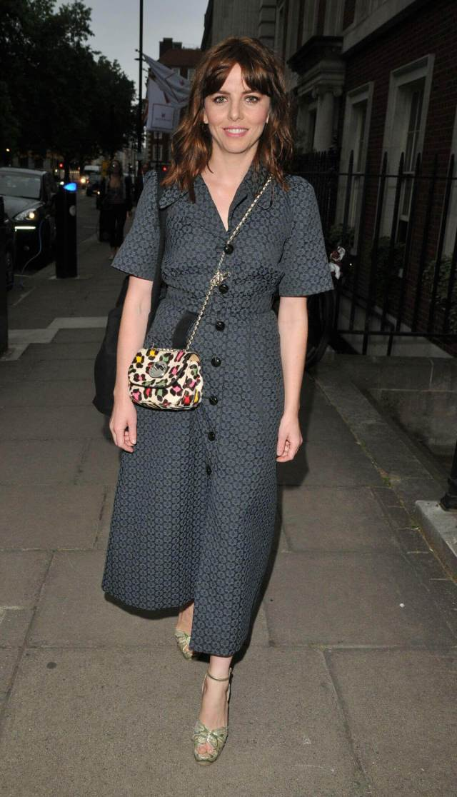 Ophelia Lovibond beautiful pic (2)