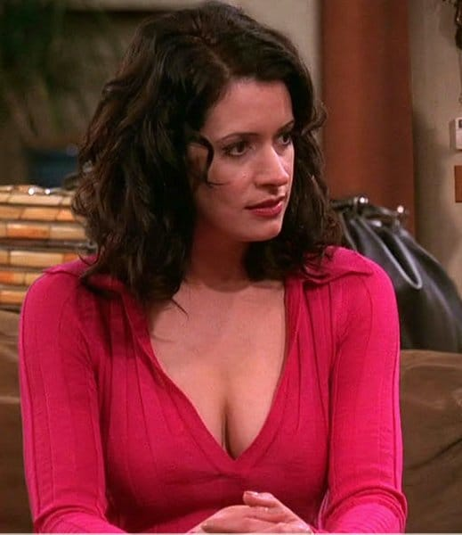 Paget-Brewster hot cleavage (2)