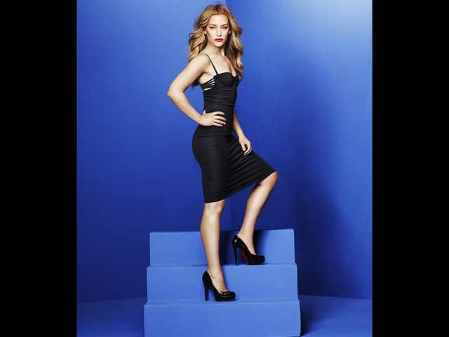 Piper Perabo awesome picture